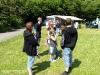Gisselfeld_2009_012